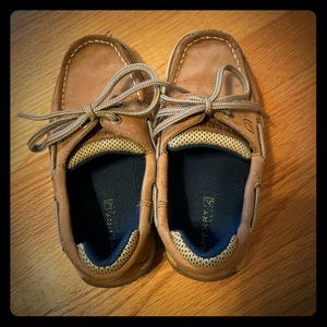 KIDS SPERRY'S